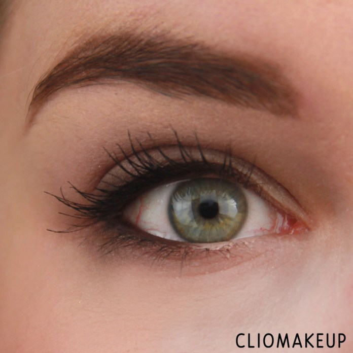 cliomakeup-recensione-all-about-toffee-palette-essence-14