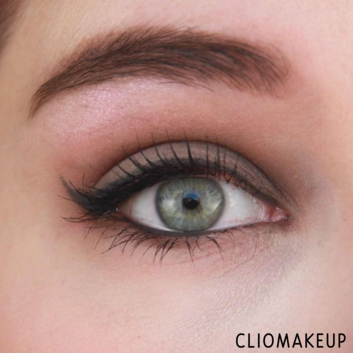 cliomakeup-recensione-ombretti-blush-illuminante-mutations-collection-neve-cosmetics-14