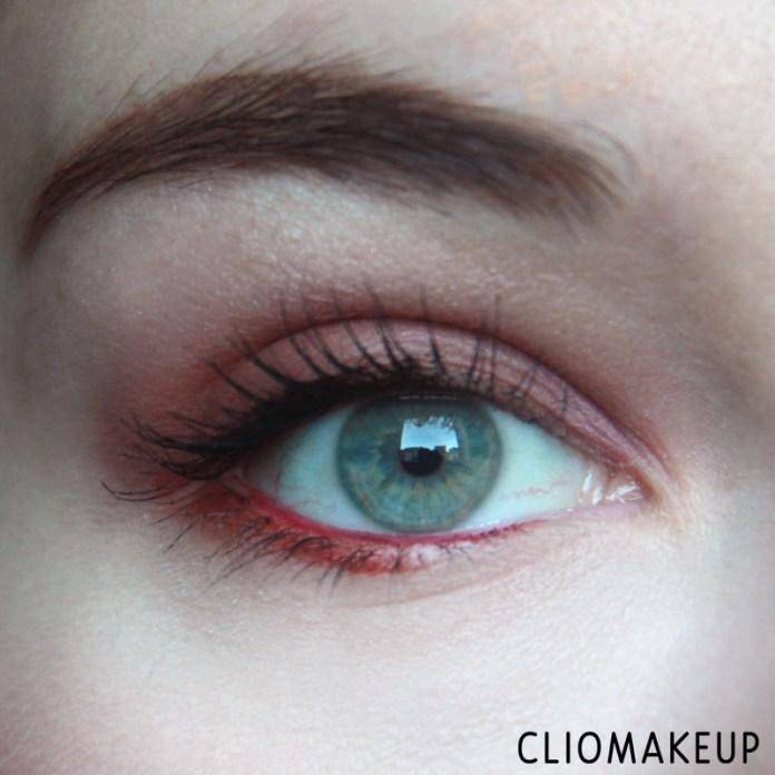cliomakeup-recensione-ombretti-blush-illuminante-mutations-collection-neve-cosmetics-9