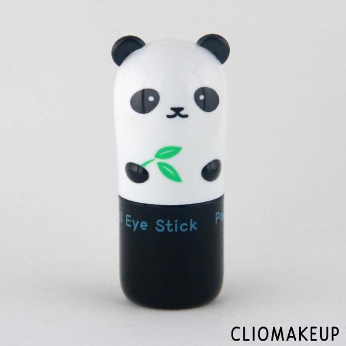cliomakeup-recensione-pandas-dream-so-cool-eye-stick-tony-moly-1