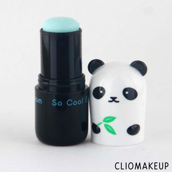 cliomakeup-recensione-pandas-dream-so-cool-eye-stick-tony-moly-2