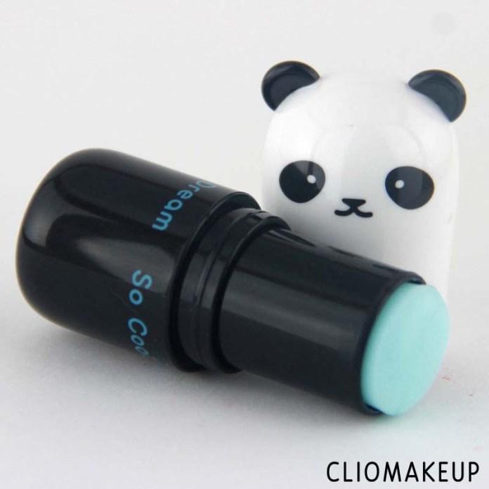 cliomakeup-recensione-pandas-dream-so-cool-eye-stick-tony-moly-3