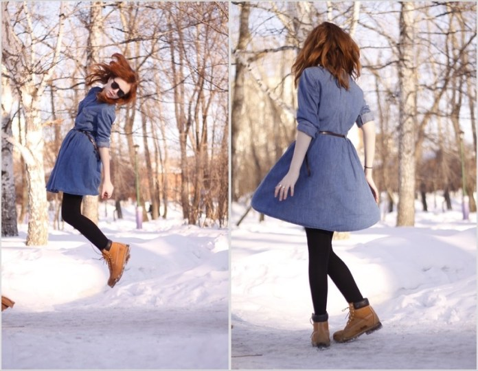 cliomakeup-come-abbinare-timberland-outfit-13