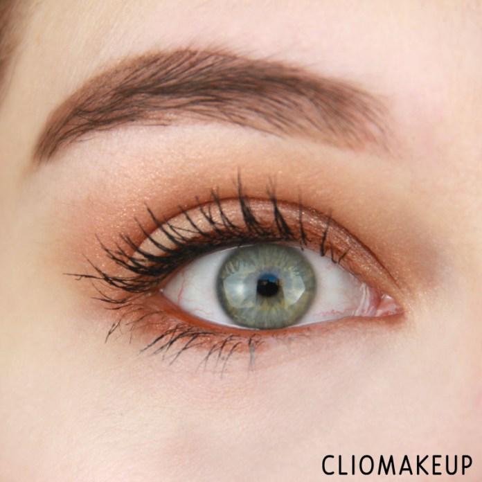 cliomakeup-recensione-smart-eyeshadow-kiko-12
