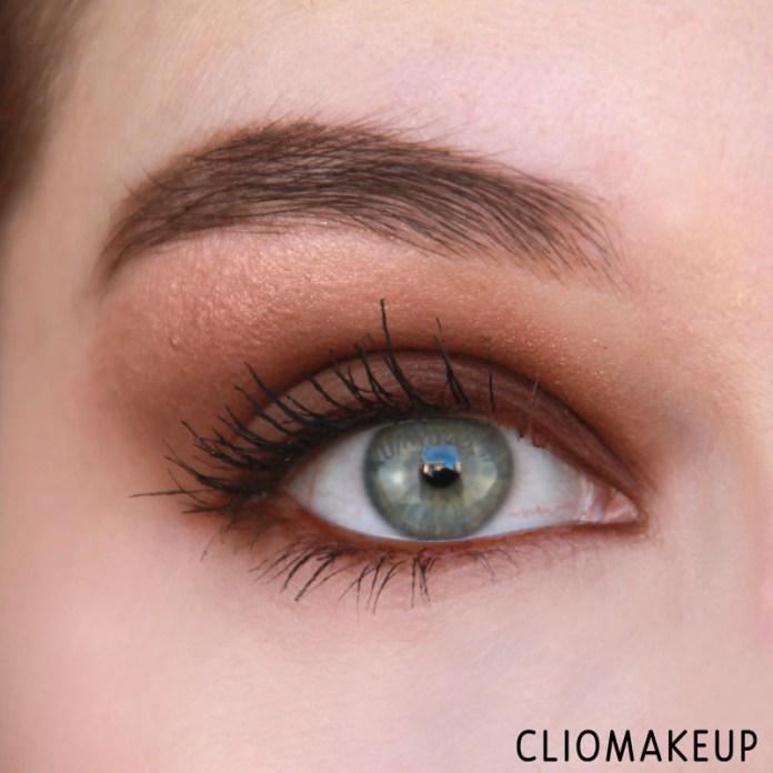 cliomakeup-recensione-smart-eyeshadow-kiko-14
