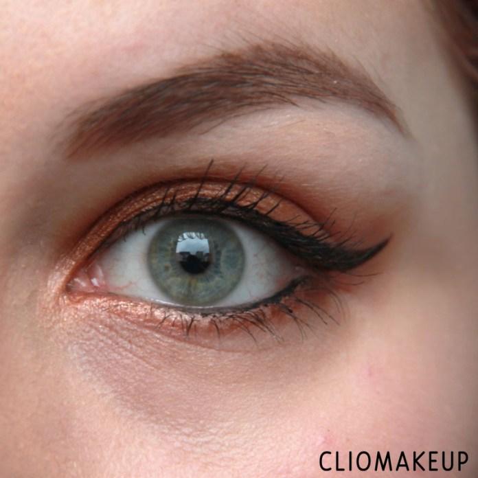 cliomakeup-recensione-smart-eyeshadow-kiko-15