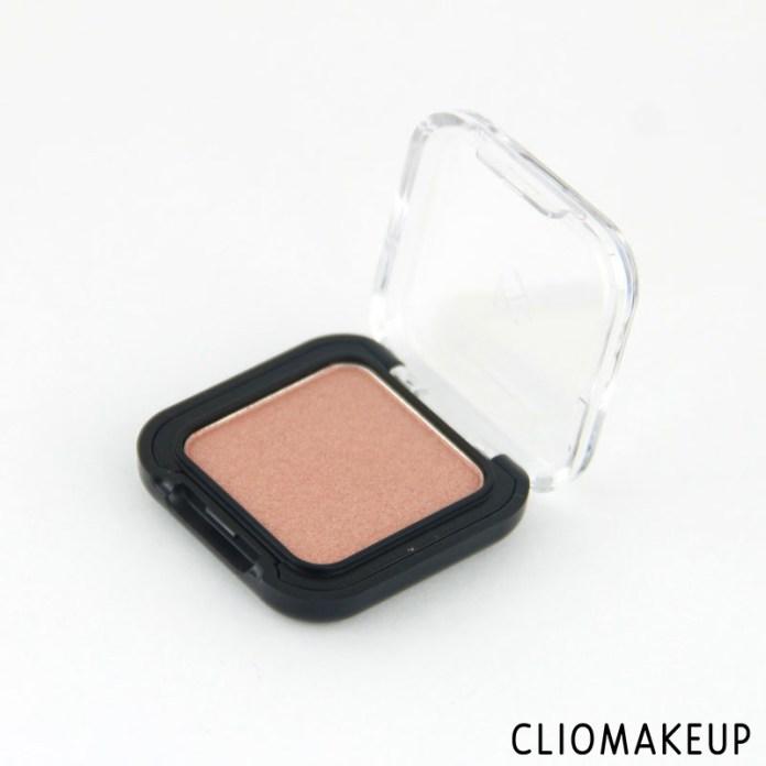 cliomakeup-recensione-smart-eyeshadow-kiko-3