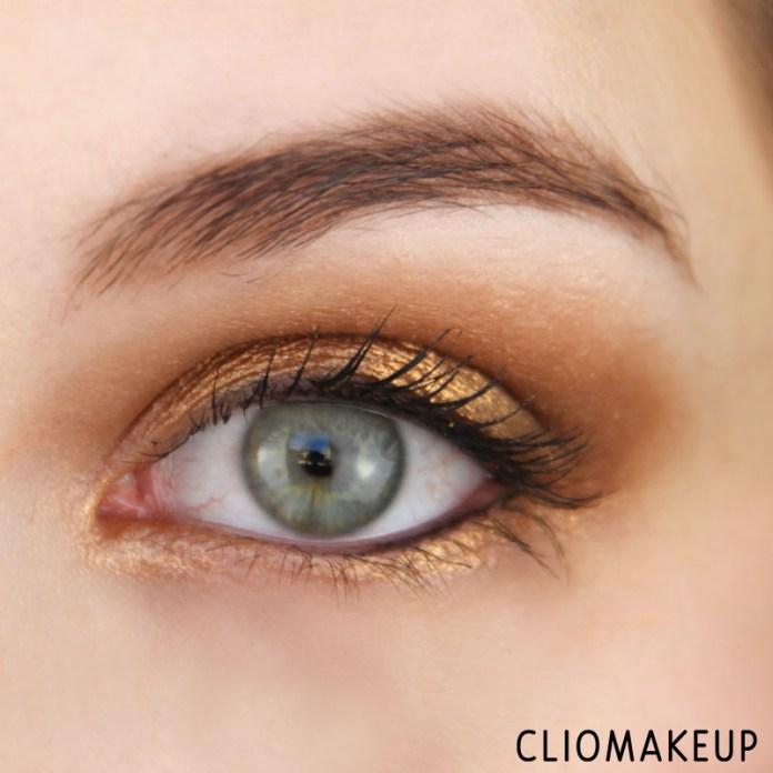 cliomakeup-recensione-caviar-touch-eyeshadow-wycon-16