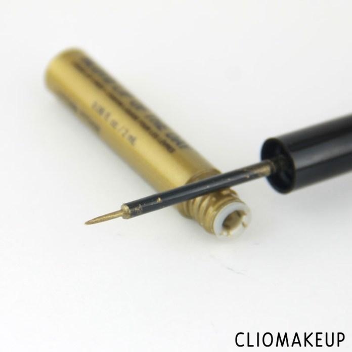 cliomakeup-recensione-lotd-lip-of-the-day-liquid-lip-pencil-nyx-3