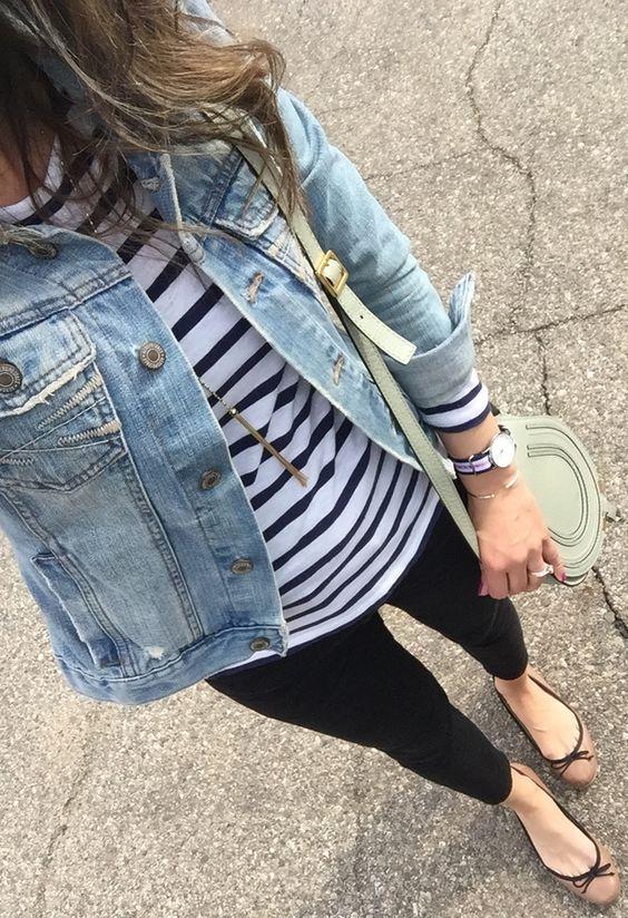 cliomakeup-consigli-moda-2017-13-giacca-jeans