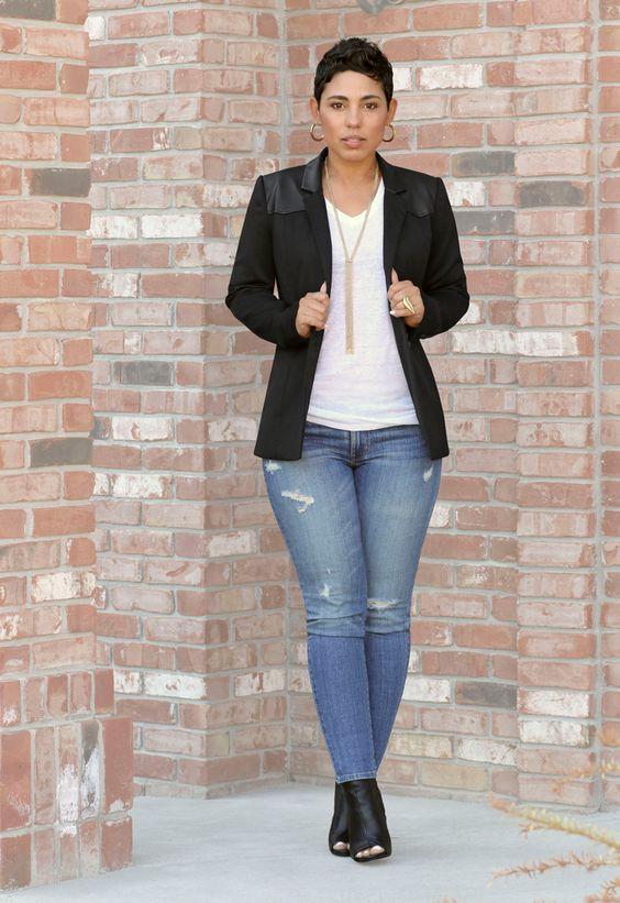 cliomakeup-gambe-robuste-come-vestirsi-3-jeans