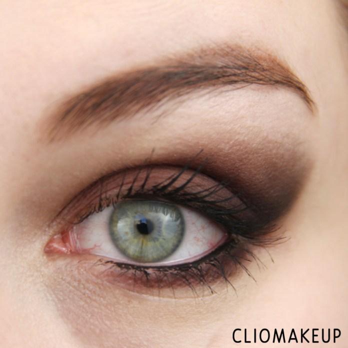 cliomakeup-recensione-illuminating-eyeshadow-base-essence-10