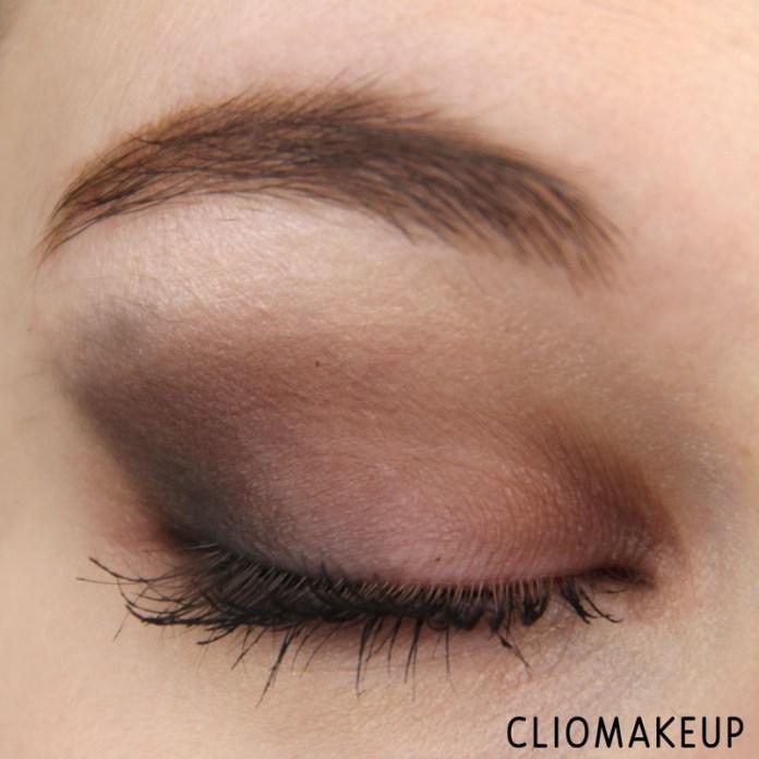 cliomakeup-recensione-illuminating-eyeshadow-base-essence-12