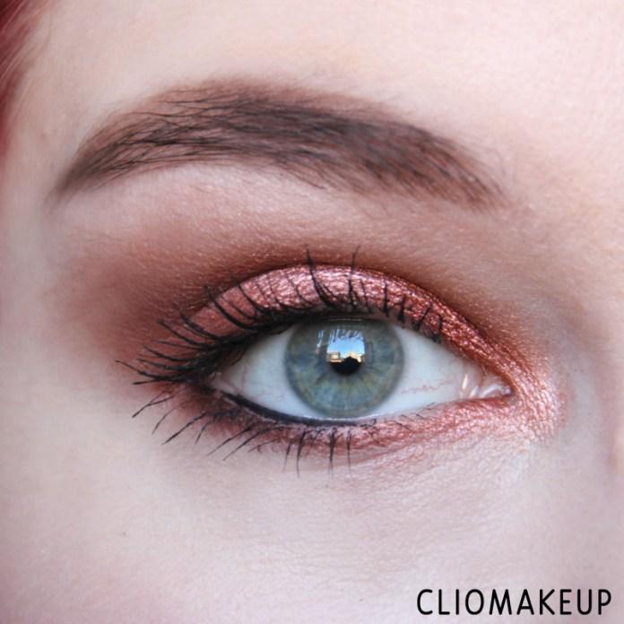 cliomakeup-recensione-palette-rose-golden-zoeva-7