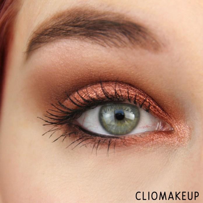 cliomakeup-recensione-palette-rose-golden-zoeva-8