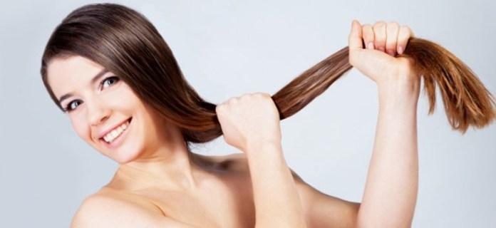 ClioMakeUp-Fare-lo-shampoo-tutti-i-giorni-11