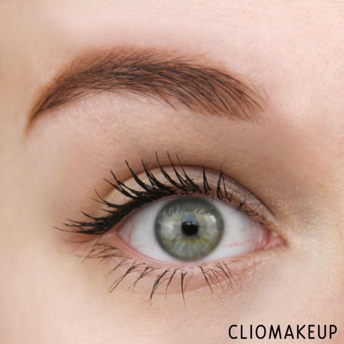 cliomakeup-recensione-mascara-cinescope-sephora-10