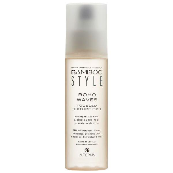 cliomakeup-tipi-di-capelli-6-spray-texturizzante
