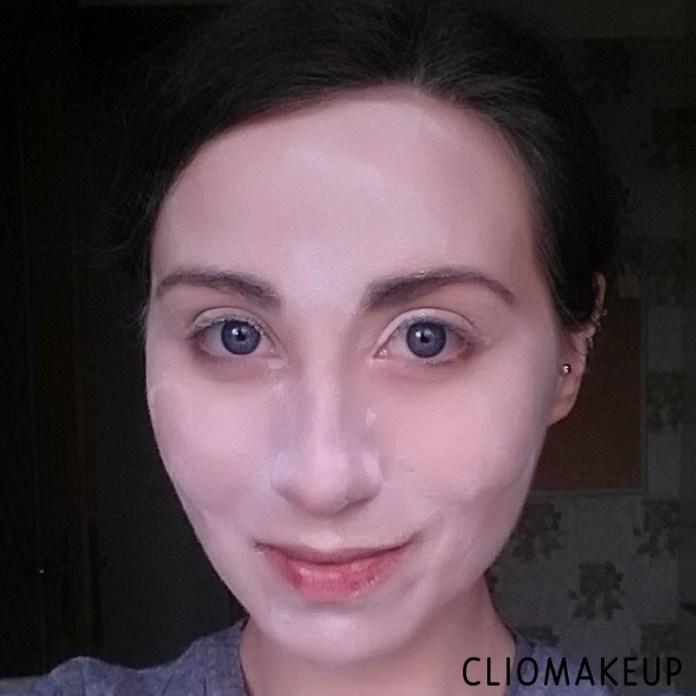 ClioMakeUp-Jamsu-Funziona (6)