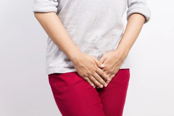 Cliomakeup-mensez-colla-vaginale (9)