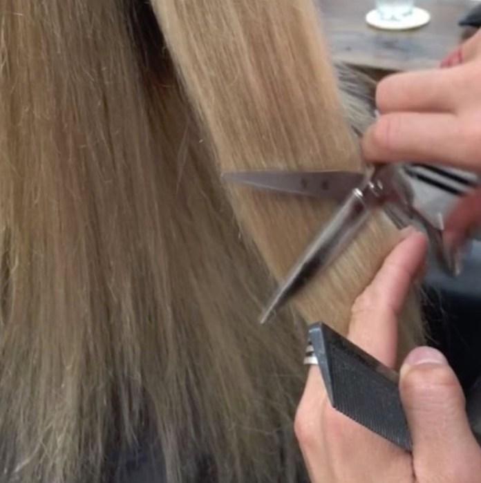 ClioMakeUp-hair-dusting-capelli