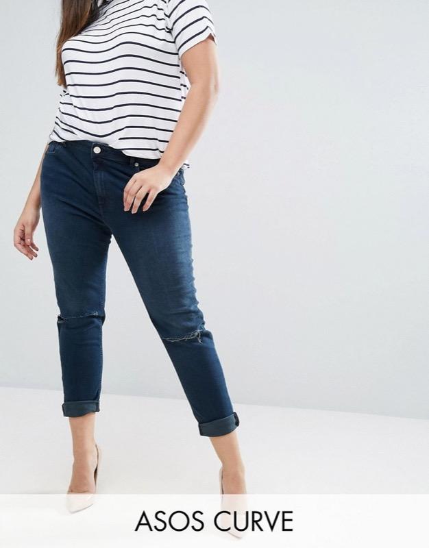 ClioMakeUp-mom-boyfriend-girlfriend-jeans-asos-curves