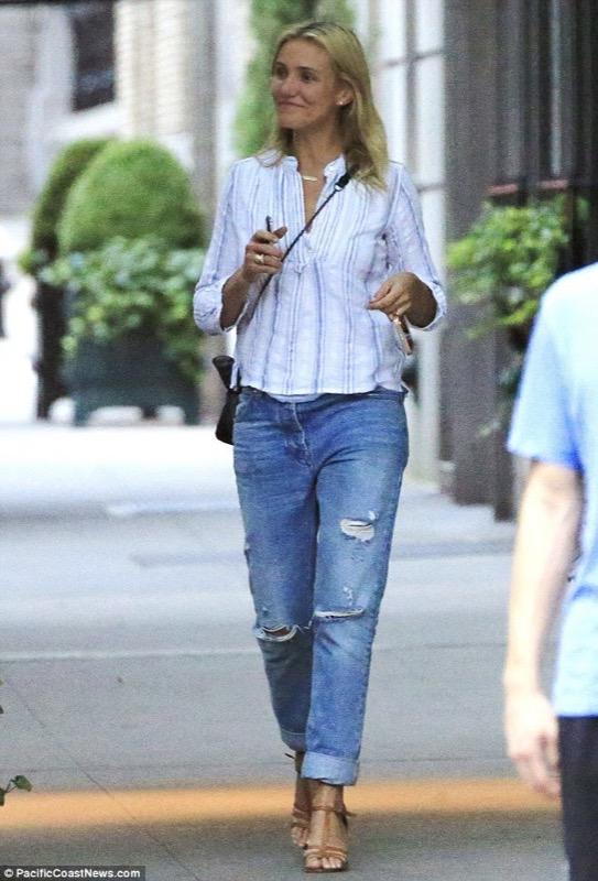 ClioMakeUp-mom-boyfriend-girlfriend-jeans-cameron-diaz