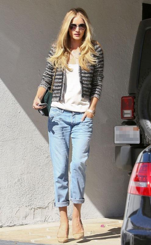ClioMakeUp-mom-boyfriend-girlfriend-jeans-pantaloni