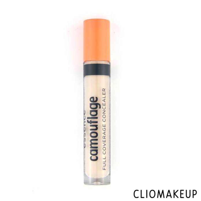 cliomakeup-recensione-correttore-camouflage-full-coverage-concealer-essence-1