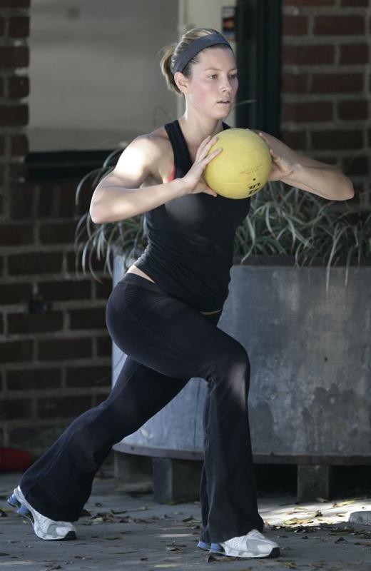 ClioMakeUp-errori-attivita-fisica-sport-allenamento-palestra-5