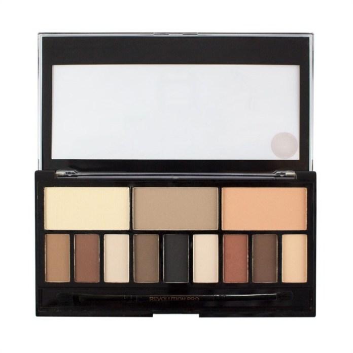 ClioMakeUp-dupe-plagi-kat-von-d-kvd-makeup-revolution-shades-light-eye-contouring-polemica-scandalo-denuncia-video-instagram-9