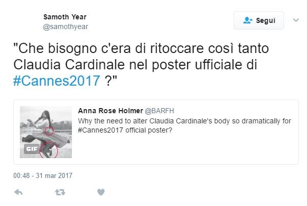 Cliomakeup-claudia-cardinale-photoshop-cannes (14)