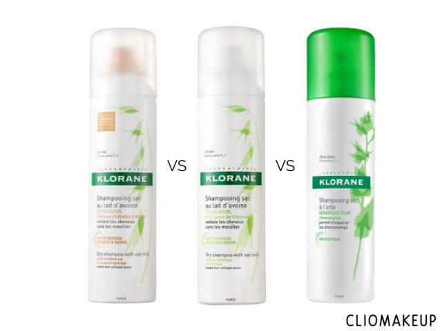 ClioMakeUp-Klorane-shampoo-balsamo-crema-spray-capelli-routine-tabelle-schemi.022