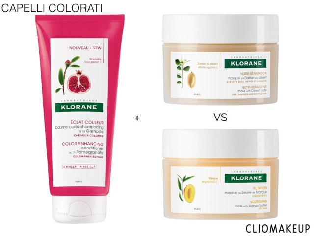 ClioMakeUp-Klorane-shampoo-balsamo-crema-spray-capelli-routine-tabelle-schemi.012
