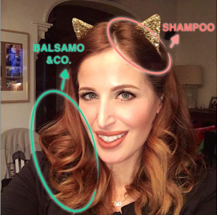 ClioMakeUp-Klorane-shampoo-balsamo-maschera-crema-quotidiana-spray.015