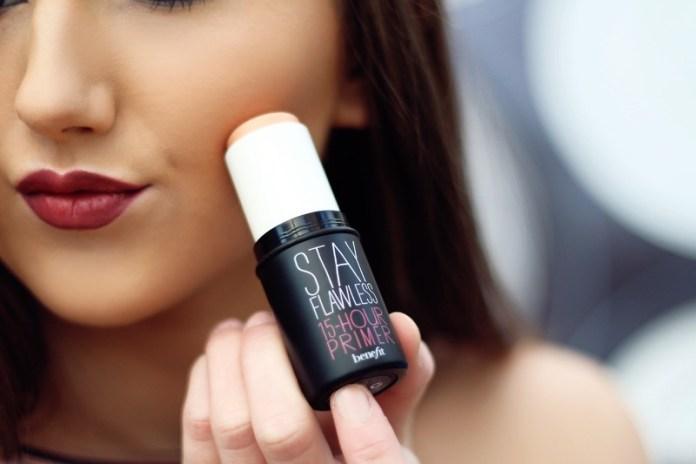 ClioMakeUp-prodotti-viso-cura-pelle-stick-mania-ossessione-moda-cliomakeup-trucco-skin-care-9