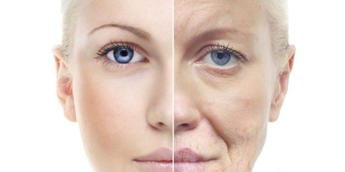 ClioMakeUp-prodotti-viso-cura-pelle-stick-mania-ossessione-moda-cliomakeup-trucco-skin-care-14