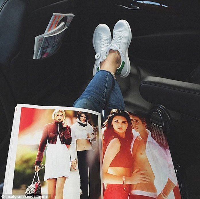 ClioMakeUp-stan-smith-adidas-outfit-sneakers-bianche-pelle-colorate-personalizzate-14
