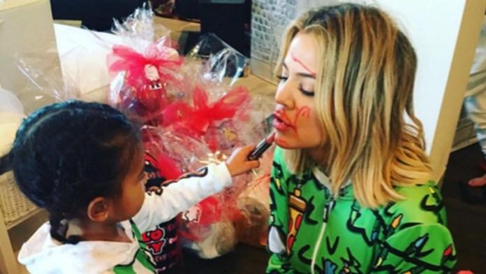 ClioMakeUp-bambine-makeup-trucco-rossetto-instagram-13