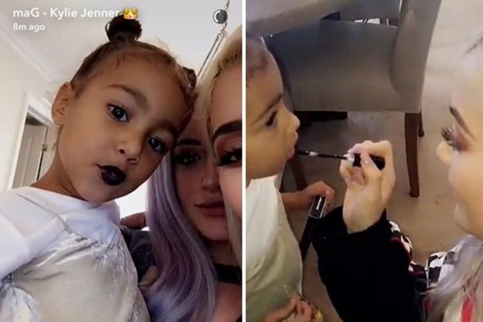 ClioMakeUp-bambine-makeup-trucco-rossetto-instagram-12
