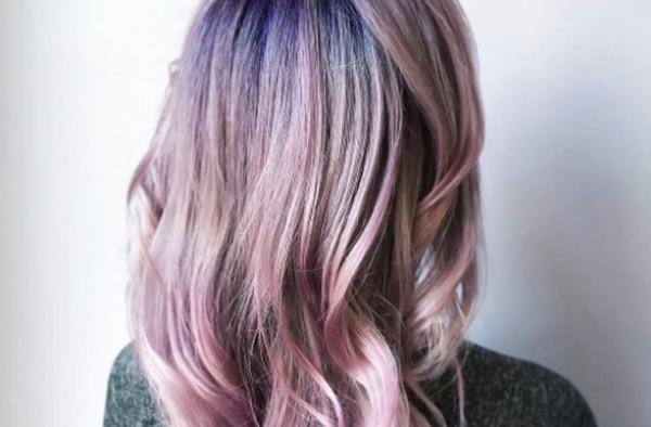cliomakeup-colori-capelli-2017-2-geode