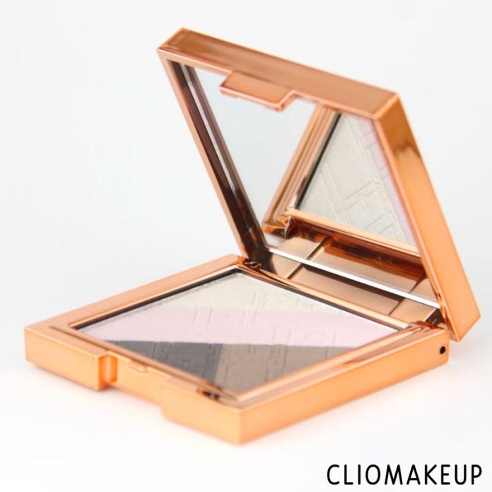 cliomakeup-recensione-eyeshadow-palette-collezione-marina-hoermanseder-catrice-2