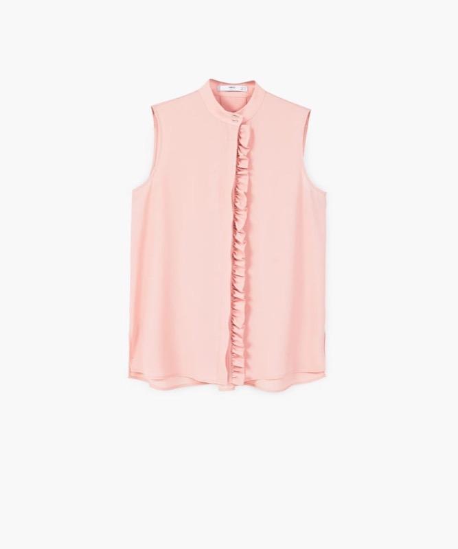 ClioMakeUp-millennial-pink-rosa-primavera-2017-abbinamenti-outfit-sfilate-look-accessori-27
