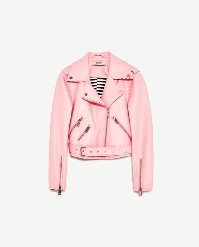 ClioMakeUp-millennial-pink-rosa-primavera-2017-abbinamenti-outfit-sfilate-look-accessori-26