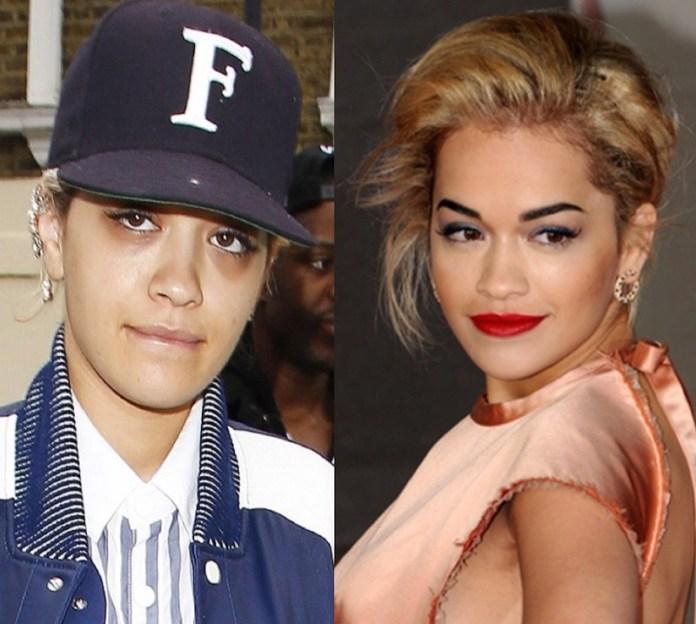 ClioMakeUp-occhiaie-celebrity-star-prodotti-creme-contorno-occhi-rimedi-soluzioni-eliminare-diminuire-schiarire.001