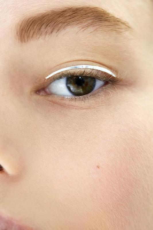 Cliomakeup-eyeliner-cromato-14