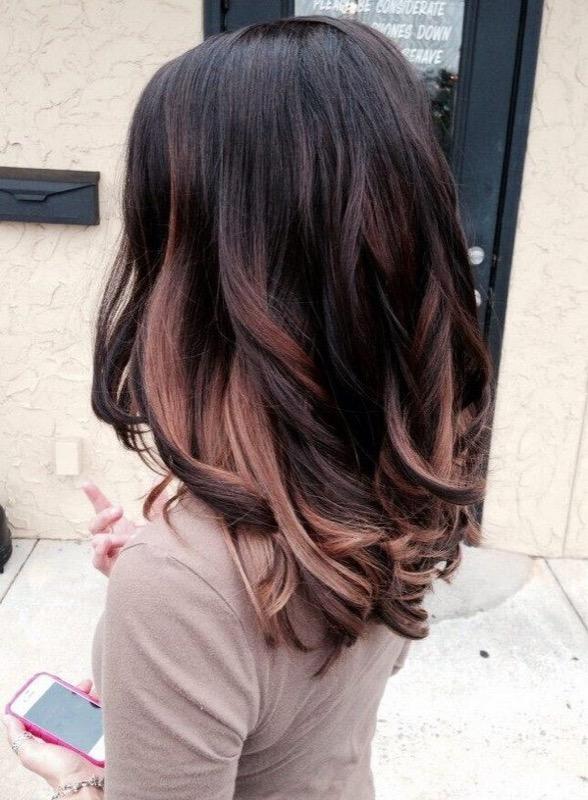 ClioMakeUp-ispirazioni-capelli-per-castane-more-bionde-riflessi-oro-caramello-gold-10