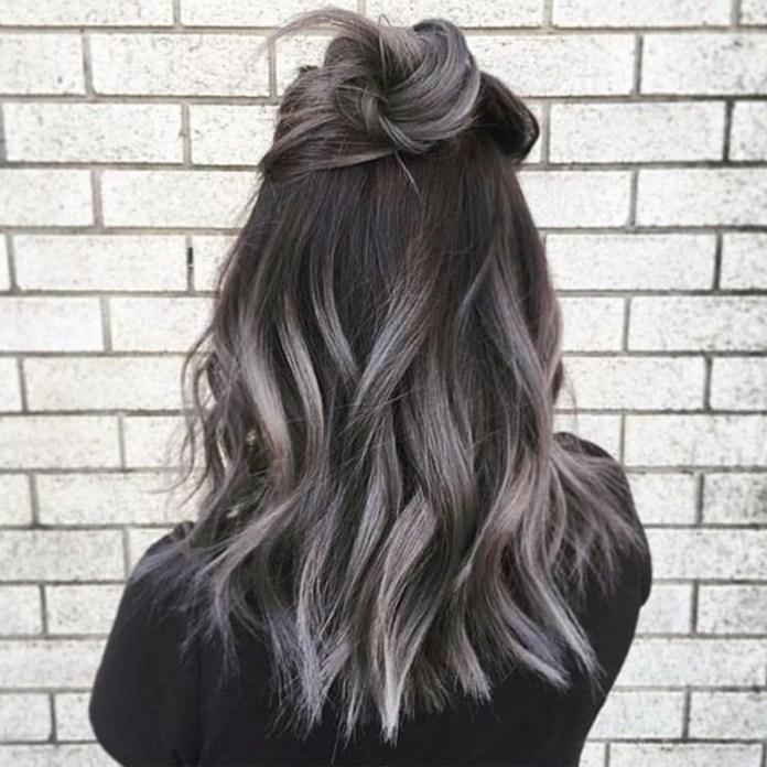 ClioMakeUp-ispirazioni-capelli-per-castane-more-bionde-riflessi-oro-caramello-gold-23