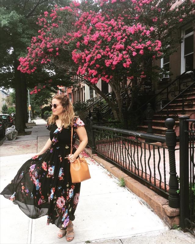 ClioMakeUp-fantasie-primavera-estate-2017-moda-stampe-frutta-fiori-righe-pois-fenicotteri-tropicale-16