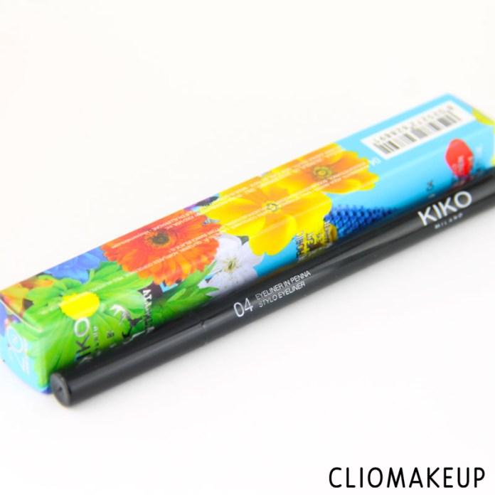 cliomakeup-recensione-eyeliner-tropic-heat-eyemarker-kiko-2